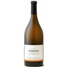 Вино Bourgogne blanc,Domaine Tollot Beaut &Fils  AOC, 2015