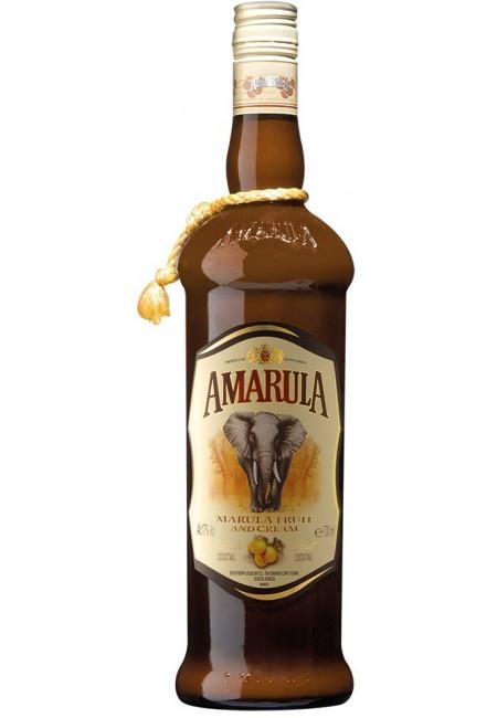 Ликёр Amarula 0,7 ml
