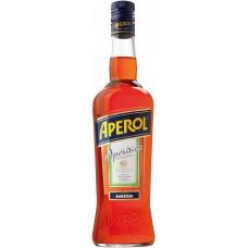 """Аперитив """"Aperol"""", 700 мл"""