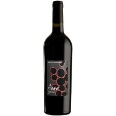 Вино ASSO, IGT 2018
