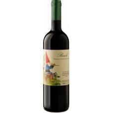 Вино Josetta Saffirio,Barolo DOCG, 2007