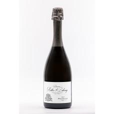 """Вино """"Prosecco Barone Ritter de Zahony,"""" DOC"""