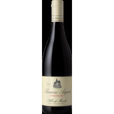 Вино Beaun Aigrots 1er Cru, Domaine Albert Morot , AOC 2015