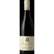 "Вино Beaune ""Teurons ""1 er Cru, Domaine Albert Morot  AOC , 2011"
