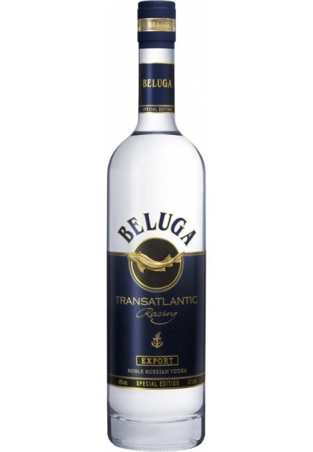 "Водка ""Beluga"" Transatlantic Racing, 700 ml"