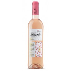 Вино Rioja Bordon Rosado  DOC 2018