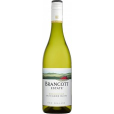 Вино Brancott Estate, Marlborough Sauvignon Blanc ,750 ml