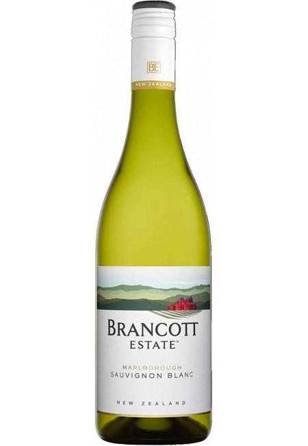 Вино Brancott Estate, Marlborough Sauvignon Blanc ,750 ml