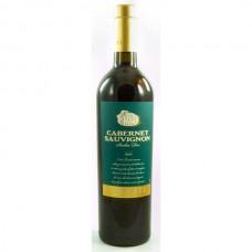 Вино Cabernet  Sauvignon Trovati DOC 2013