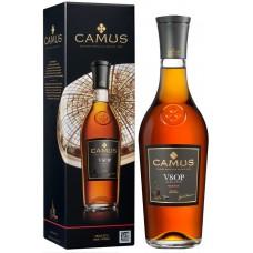 Коньяк Camus VSOP Elegans