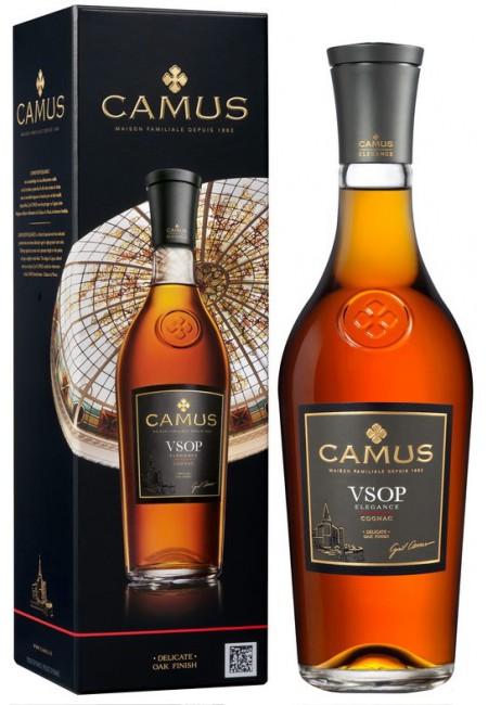 Коньяк Camus VSOP Elegance
