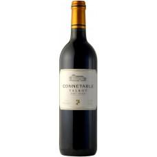 Вино Connetable de Talbot, Saint-Julien  AOC 2010