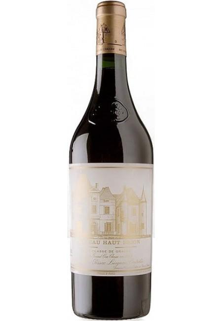"Вино ""Chateau Haut-Brion"" Rouge, Pessac-Leognan AOC 1-er Grand Cru Classe, 1985"