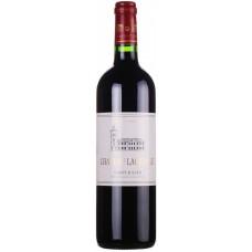 Вино Chateau Lagrange, Saint-Julien   3-eme Grand Cru Classe AOC, 2014