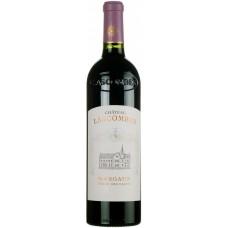 Вино Chateau Lascombes Margaux  2-em Cru Classe, AOC 2015