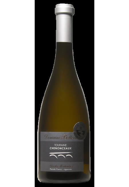 Вино Domaine Bellevue(Touraine) Chenonceaux,AOP 2019