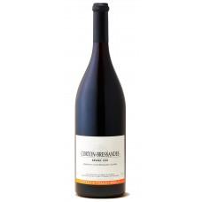 Вино Corton Bressandes Grand Cru, Domaine Tallot Beaut & Fils  AOC, 2016
