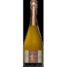 Вино Cremant  D`Alsace Michel Fonne Brut