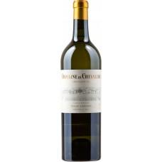 Вино Domaine de Chevalier Cru Clаsse, Pessac-Leognan   AOC 2009