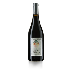 Вино Donna Bosco Montepulciano D`Abruzzo, DOP 2014