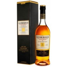 Виски Glenmorangie The Quinta Ruban in gift box, 700 мл
