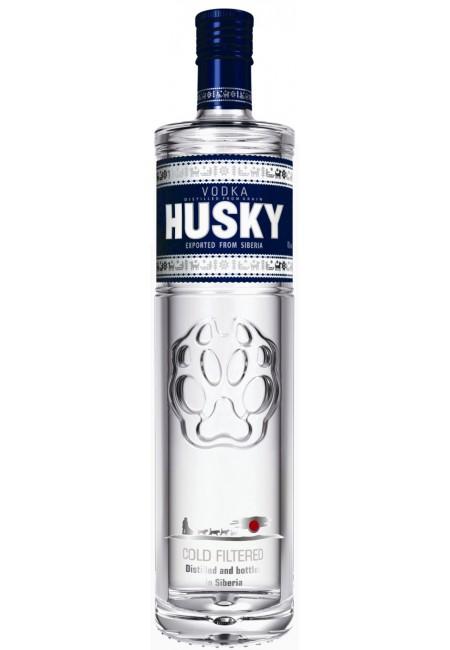 "Водка ""Husky"", 700 мл"