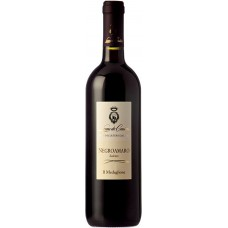 Вино Il Medalione Negromaro, Salento  IGT 2016