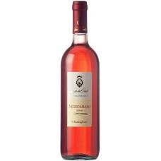 Вино Il Medalione Negromaro Rosato IGT 2016