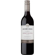 Вино Jacob-s-Creek-Cabernet-Sauvignon-Classic
