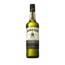 Виски Jameson Caskmates 700ml