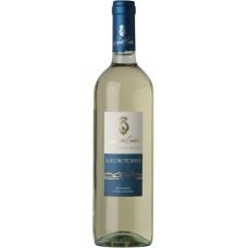 Вино Locorotondo DOC 2015
