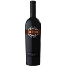 "Вино ""Lucente"", 2015"