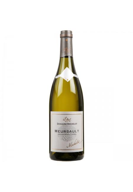 Вино Мерсо Франция лучшая цена