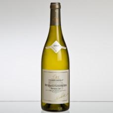 "Вино Meursault ""Genevrieres"" Premier  Cru, AOC 2013"