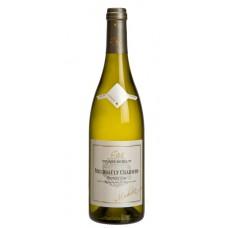 """Вино Meursault """"Charmes"""" Premier  Cru, AOC 2015"""