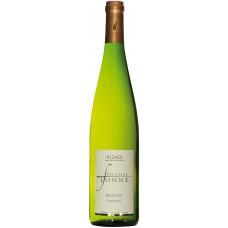 Вино Muscat Tradition, Michel Fonne  AOC, 2015