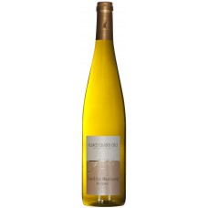Вино Riesling Grand Cru Mambourg   Michel Fonne AOC, 2012