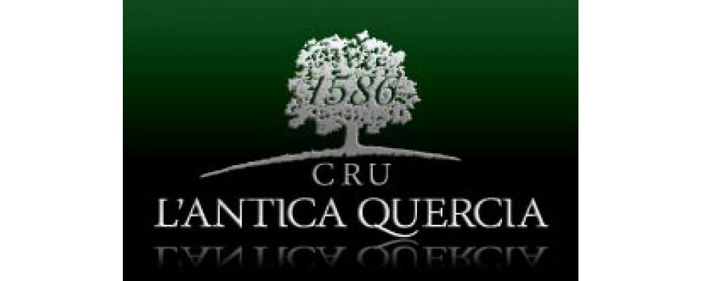 Восхитительное Просекко ARIO от L'Antica Quercia