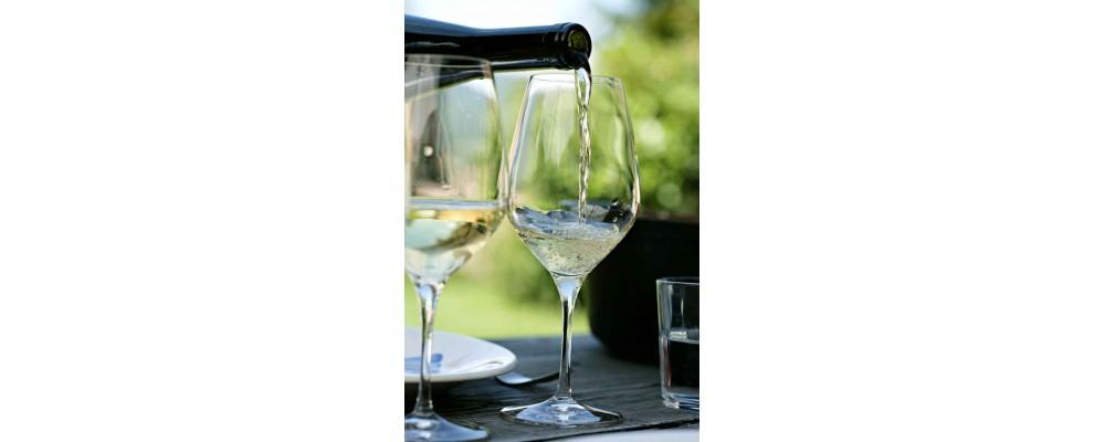 GAVI DI GAVI ROVERETO 2016 вошло в сотню Лучших белых вин для лета 2017 в США.