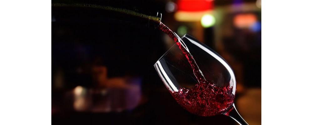 Вино Rioja Bordon Crianza 2013  вошло в 10-ку по версии журнала Forbes magazine