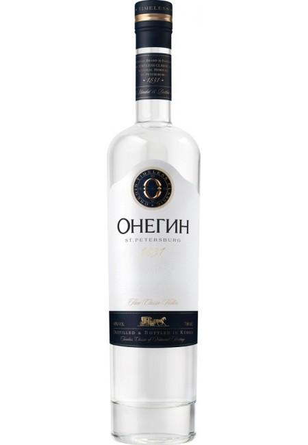 "Водка""Onegin"", 700 мл"