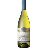 Вино Вино Oyster Bay, Marlborough Sauvignon Blanc, 2017