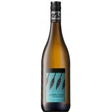 Вино Paddle Creek Sauvignon Blanc 0.75 Новая Зеландия белое сухое 2017