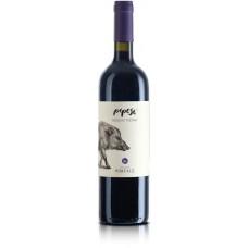 Вино Peposo Rosso, IGT 2016