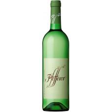 "Вино ""Pfefferer"" Weinberg Dolomiten IGT, 2019"