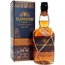 """Ром """"Plantation"""" Guatemala Gran Anejo, 700 ml"""