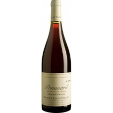 """Вино Domaine Joseph Voillot Pommard """"Vieilles Vignes"""" AOC 2016"""