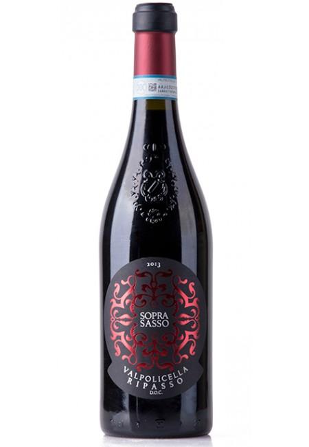 Вино Valpolicella Ripasso DOC 2013