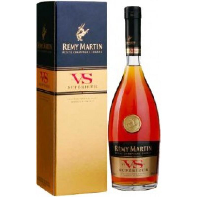 Remy martin preis
