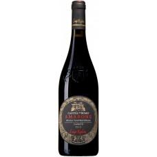 Вино Capitel de Roari Amarone della Valpolicella  Classico DOCG 2012